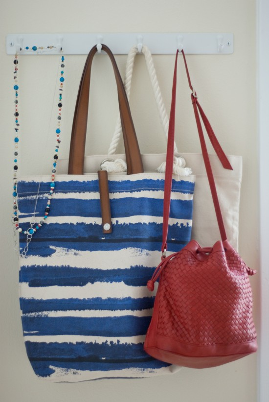 4th of July themed accessories