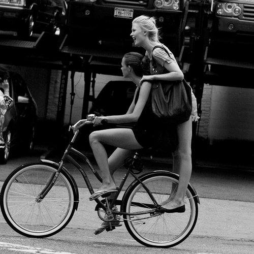http://cookieandkate.com/images/2010/07/sartorialist-girls-on-bicycle.jpg