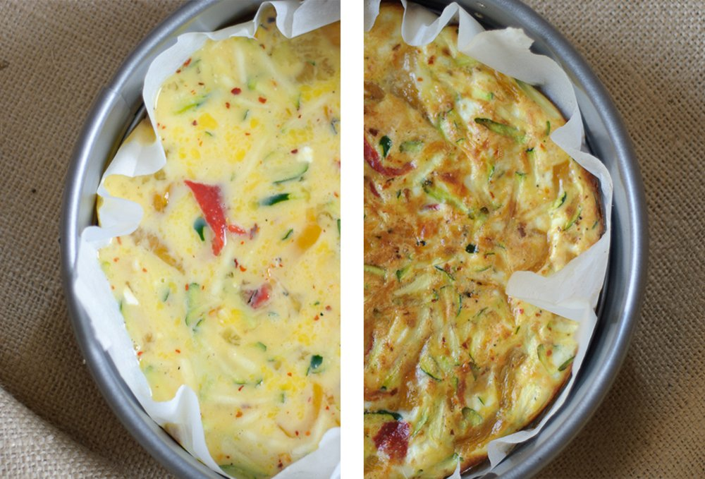 recipe: frittata in casserole dish [12]