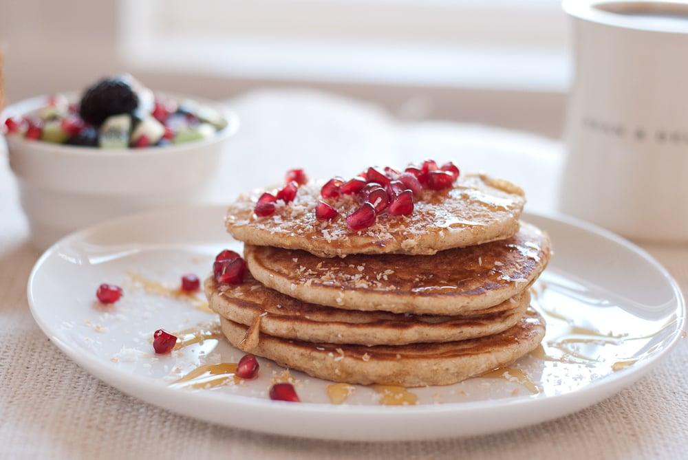 coconut-pancakes-10.jpg