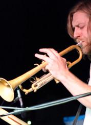 norman-music-festival-2011-1