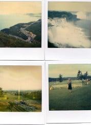 niagara-falls-vintage-polaroids