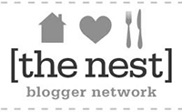 Cookie and Kate is a member of The Nest's Blogger Network