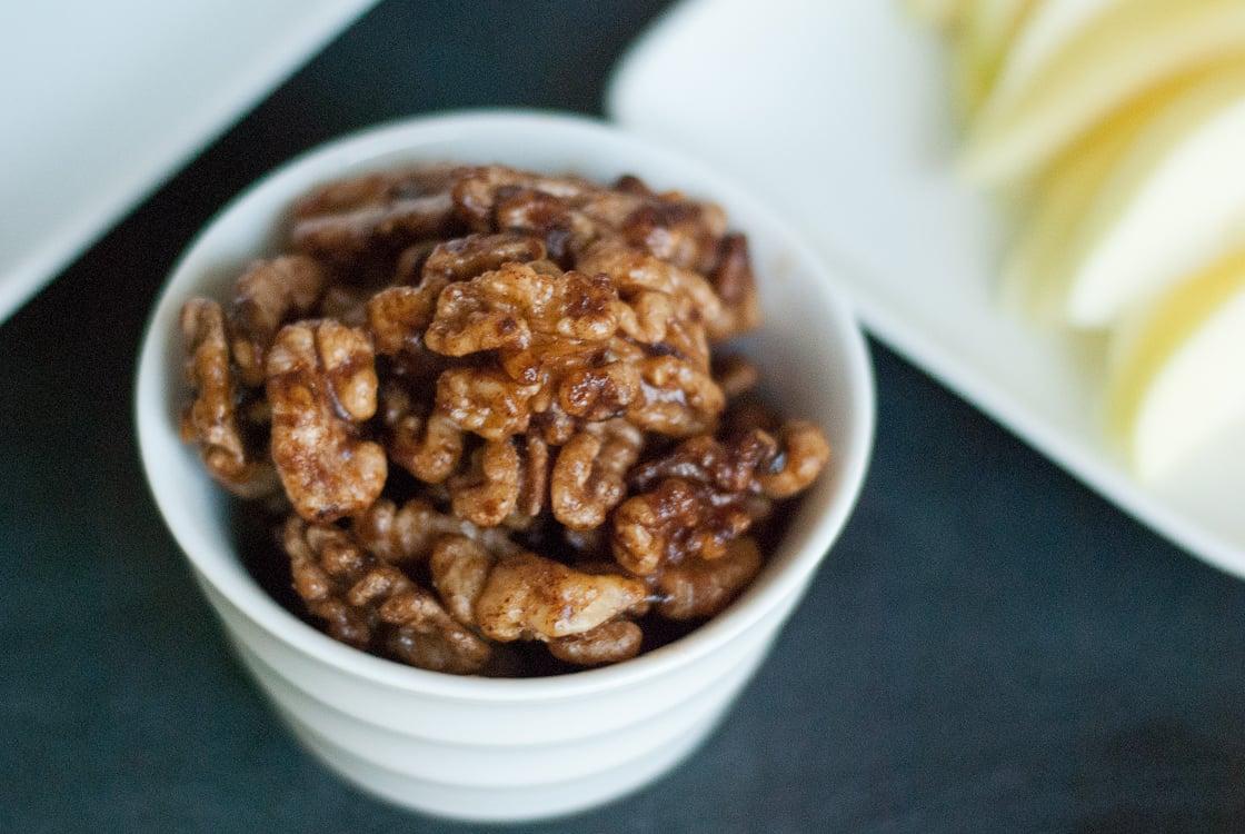 tip sweet and spicy mushroom stir fry sweet spicy pumpkin seeds sweet ...