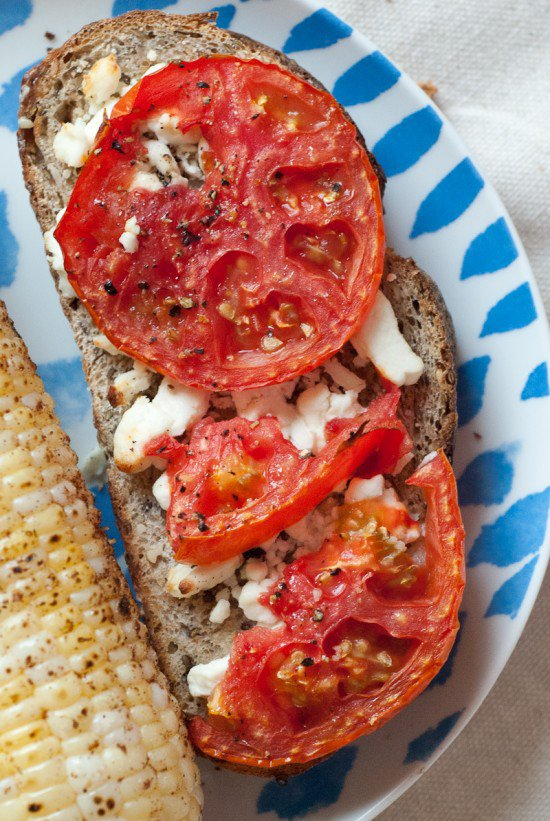 healthy-toast-recipes