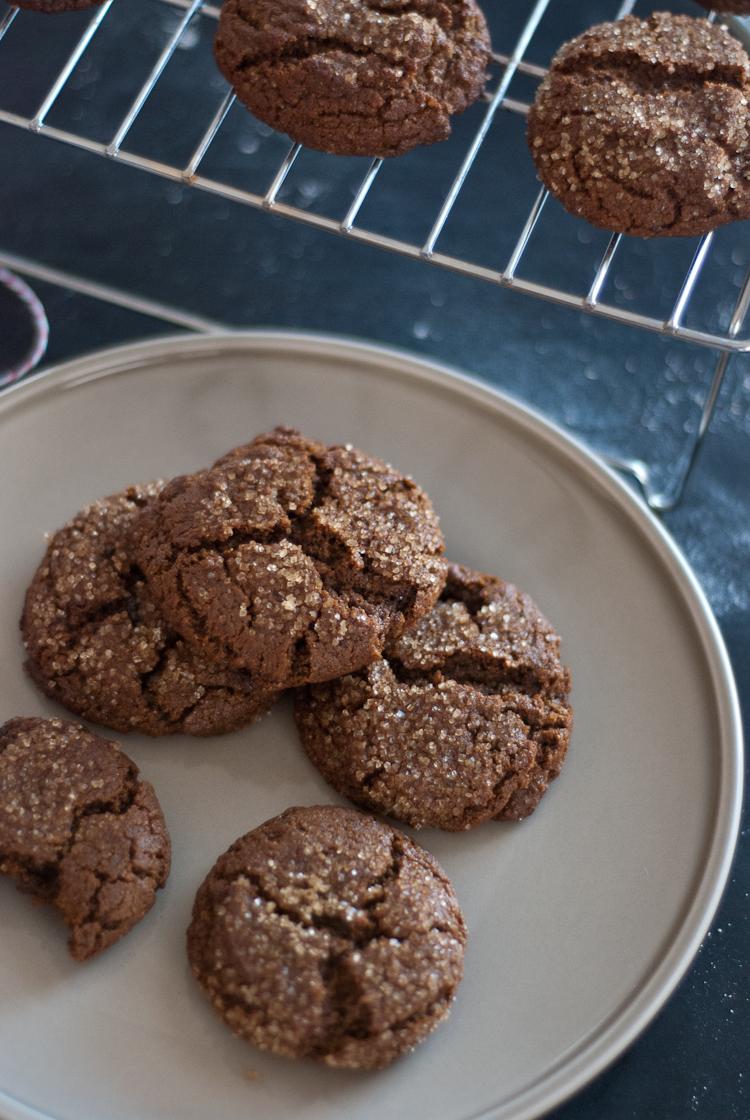 cookies ginger rum molasses cookies joe froggers pumpkin molasses ...