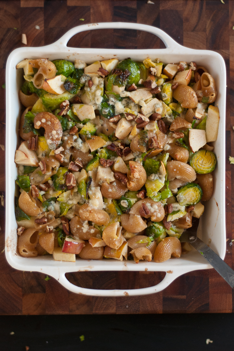 ... brussels sprouts roasted brussels sprouts roasted brussels sprouts