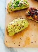 Avocado Toast (Plus Tips & Variations)