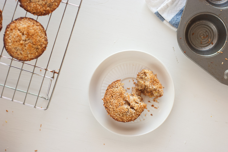 Kate's Ski Biscuit Cookies Recipe — Dishmaps