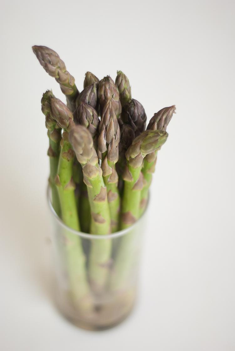 ... asparagus soup chilled asparagus soup creamy asparagus soup asparagus