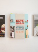 cookbooks-4