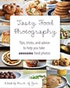 Pinch of Yum Food Photography eBook