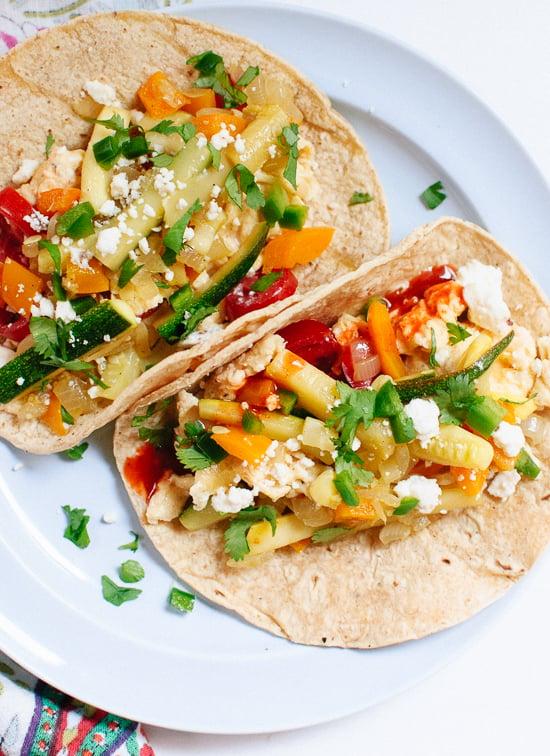... veggie le crunch veggie alfredo veggie casserole fresh veggie tacos ms