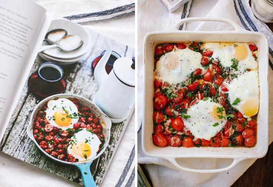 Yummy Supper Cookbook by Erin Scott