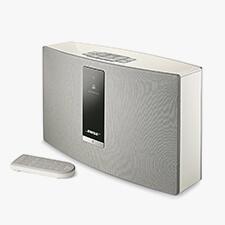 Bose Soundtouch III