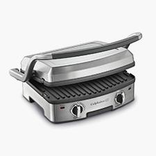 calphalon grill