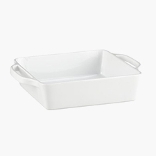 crate and barrel everyday baker
