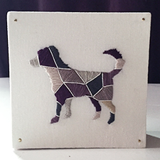 custom-pet-embroidery