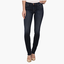 jbrand maria jeans