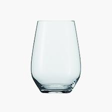 schott zwiesel glasses
