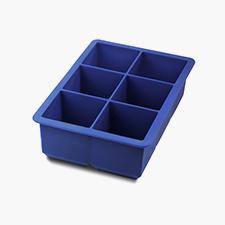 tovolo king ice cube tray