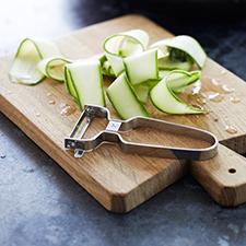 williams-sonoma vegetable peeler