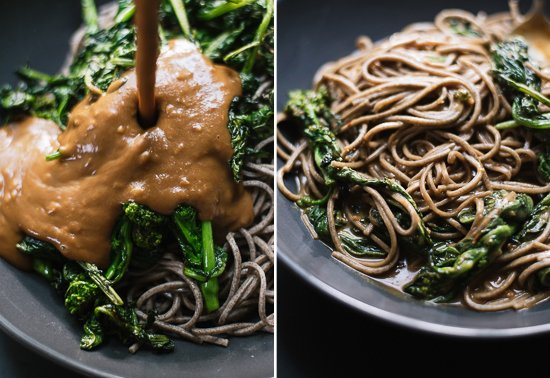 how-to-make-peanut-soba-noodles