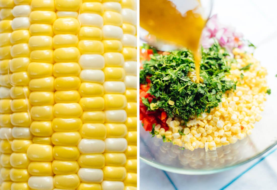 cowboy caviar ingredients