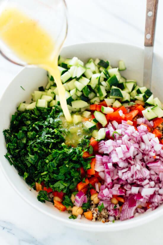 how-to-make-quinoa-salad-test