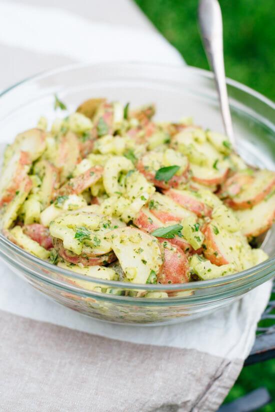 no-mayo-potato-salad 1