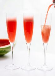 watermelon-mimosas-1
