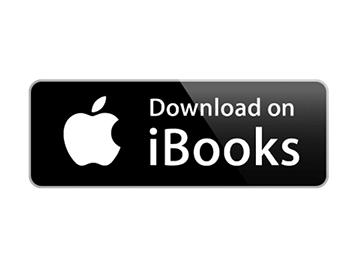 Buy at iBooks
