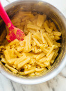 best stovetop mac and cheese