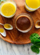How to Make Vinaigrette (Plus 3 Essential Variations!)