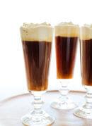 best Irish coffee recipe