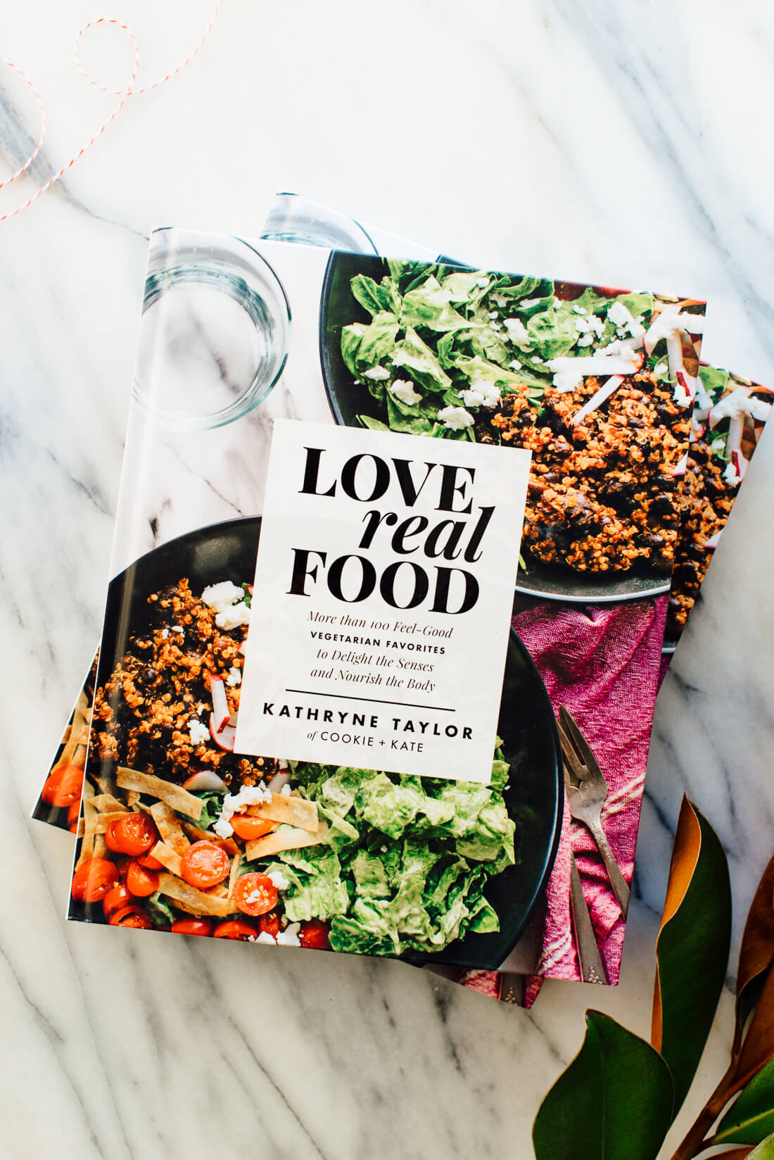 love real food holiday promo & Love Real Food is On Sale u0026 More Last-Minute Gift Ideas - Cookie and ...
