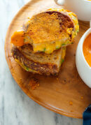 gourmet grilled cheese sandwich recipe-4