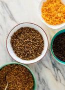 best lentils recipe
